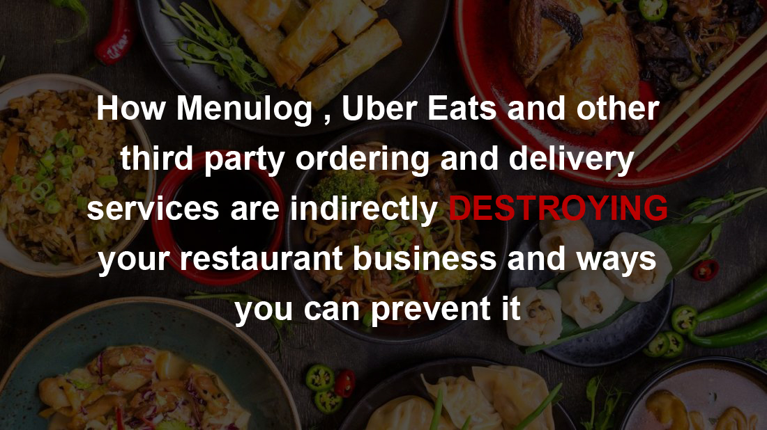 Marketing-for-restaurants