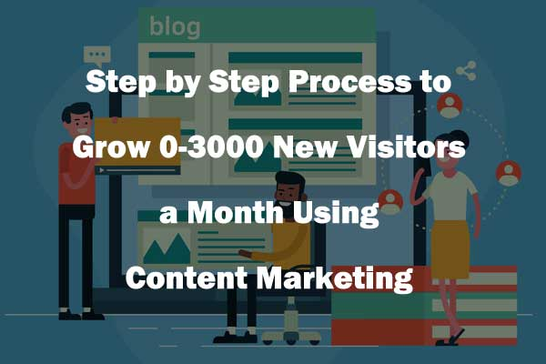 content-marketing-step-by-step-guide